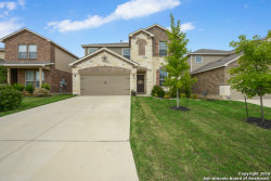 Photo of 12863 LIMESTONE WAY, San Antonio, TX 78253 (MLS # 1340048)