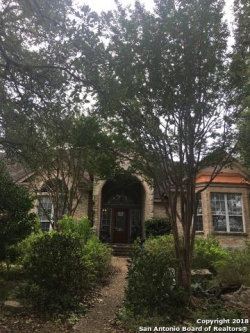 Photo of 26609 S GLENROSE RD, San Antonio, TX 78260 (MLS # 1340053)