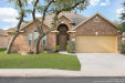Photo of 8919 Black Forest, Helotes, TX 78023 (MLS # 1340055)