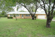 Photo of 1462 County Road 664, Devine, TX 78016 (MLS # 1340062)