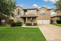 Photo of 9146 Osage Valley, San Antonio, TX 78251 (MLS # 1340077)