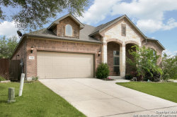 Photo of 7918 SCENIC CHASE, Boerne, TX 78015 (MLS # 1340095)
