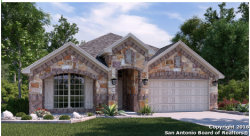 Photo of 2988 Sunset Summit, New Braunfels, TX 78130 (MLS # 1340105)