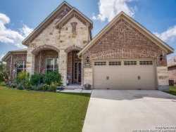 Photo of 12802 Sandy White, San Antonio, TX 78253 (MLS # 1340125)