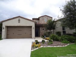 Photo of 22727 COLIBRIES, San Antonio, TX 78261 (MLS # 1340136)