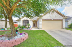 Photo of 421 SILVER BUCKLE, Schertz, TX 78154 (MLS # 1340138)