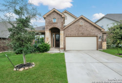 Photo of 11754 BELICENA RD, San Antonio, TX 78253 (MLS # 1340147)