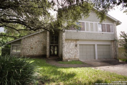 Photo of 15206 CHALET DR, San Antonio, TX 78232 (MLS # 1340154)