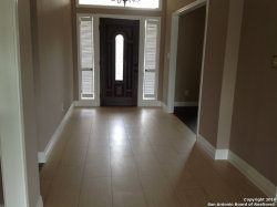 Photo of 7323 Hidden Hills, San Antonio, TX 78244 (MLS # 1340161)