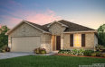 Photo of 2814 Ridgeberry Road, New Braunfels, TX 78130 (MLS # 1340170)