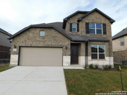Photo of 4913 Arrow Ridge, Schertz, TX 78124 (MLS # 1340183)