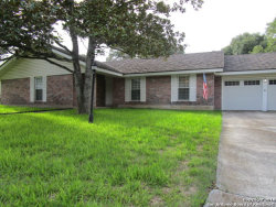 Photo of 5926 WINDHAVEN DR, Windcrest, TX 78239 (MLS # 1340196)
