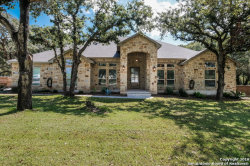Photo of 141 BOBBY LYNN DR, Adkins, TX 78101 (MLS # 1340909)