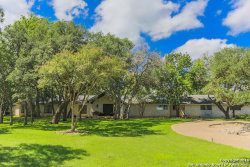 Photo of 30019 Cantor Circle, Boerne, TX 78015 (MLS # 1341052)