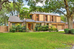 Photo of 8510 AESOP LN, Universal City, TX 78148 (MLS # 1341265)