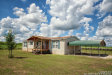 Photo of 1061 COUNTY ROAD 6612, Devine, TX 78016 (MLS # 1341366)