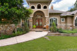 Photo of 9202 CIPRIANI WAY, Garden Ridge, TX 78266 (MLS # 1341407)