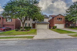 Photo of 8770 PARK OLYMPIA, Universal City, TX 78148 (MLS # 1341436)