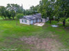 Photo of 13042 I-10 W, Marion, TX 78124 (MLS # 1341588)