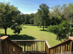 Photo of 915 LOWER LACOSTE RD, Castroville, TX 78009 (MLS # 1341906)