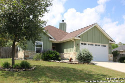 Photo of 112 RIVER FOREST, Castroville, TX 78009 (MLS # 1342222)