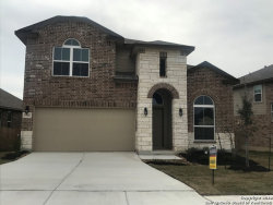 Photo of 5711 CALAVERAS WAY, San Antonio, TX 78253 (MLS # 1342345)