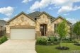 Photo of 31995 CAST IRON CV, Bulverde, TX 78163 (MLS # 1342433)