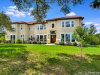 Photo of 14844 IRON HORSE WAY, Helotes, TX 78023 (MLS # 1342536)