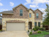 Photo of 31909 Cast Iron Cove, Bulverde, TX 78163 (MLS # 1342631)