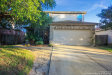 Photo of 8622 SONORA PASS, Helotes, TX 78023 (MLS # 1342660)