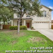 Photo of 3508 Dartmouth Cove, Schertz, TX 78154 (MLS # 1343207)