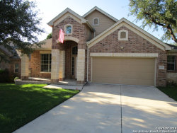Photo of 11719 SANGRIA, San Antonio, TX 78253 (MLS # 1343395)