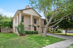 Photo of 2516 HIDDEN GROVE LN, Schertz, TX 78154 (MLS # 1343430)
