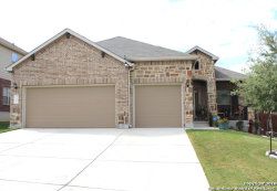 Photo of 3129 CHRISTIANS TEE, Schertz, TX 78108 (MLS # 1343649)
