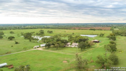 Photo of 15075 E LUPON RD, St Hedwig, TX 78152 (MLS # 1343742)