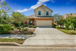 Photo of 3036 PENCIL CHOLLA, Schertz, TX 78154 (MLS # 1343784)