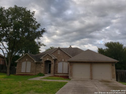 Photo of 13506 TITAN, Universal City, TX 78148 (MLS # 1343911)