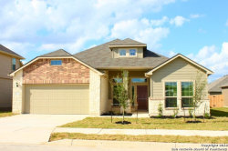 Photo of 4621 Falling Oak, Schertz, TX 78108 (MLS # 1343957)