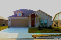 Photo of 5005 Arrow Ridge, Schertz, TX 78108 (MLS # 1343966)