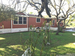 Photo of 9915 County Road 5734, Castroville, TX 78009 (MLS # 1344046)
