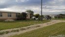 Photo of 355 County Road 5780, Castroville, TX 78009 (MLS # 1344116)