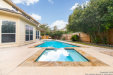 Photo of 9207 PUTNAM DR, Helotes, TX 78023 (MLS # 1344259)
