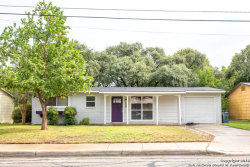 Photo of 226 HILLVIEW DR, Universal City, TX 78148 (MLS # 1344271)