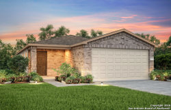 Photo of 234 Elderberry, New Braunfels, TX 78130 (MLS # 1344286)