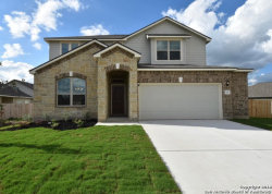 Photo of 811 Low Cloud, New Braunfels, TX 78130 (MLS # 1344374)