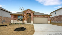 Photo of 2195 Flintshire Dr, New Braunfels, TX 78130 (MLS # 1344390)