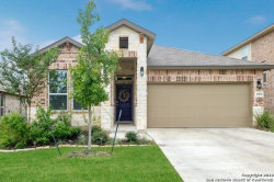 Photo of 13030 Panhandle Cove, San Antonio, TX 78253 (MLS # 1344394)
