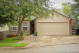 Photo of 5750 Watercress Dr, Leon Valley, TX 78238 (MLS # 1344413)