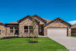 Photo of 5361 Black Walnut, Bulverde, TX 78163 (MLS # 1344475)
