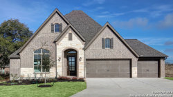 Photo of 560 Chinkapin Trail, New Braunfels, TX 78132 (MLS # 1344484)